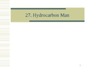 27._Hydrocarbon_Man_Revised_S10