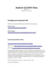 formats - Formats Grib2 NCEPdocumentation: http/www nco ncep