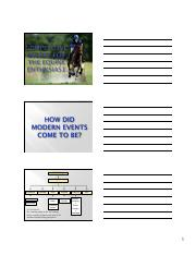 Equine Events_three.pdf