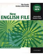 13543239-new-english-file-intermediate-students-book-121129132240-phpapp02.pdf