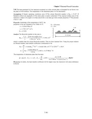 Thermodynamics HW Solutions 625