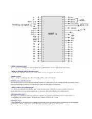 Microprocessor Questations_1.docx