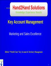 33852709-Key-Account-Management.ppt