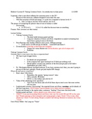 ugba 10 paper Syllabus for ugba 131 most recently updated 180 minutes of class discussion than in looking at the grade on your paper or even my comments from a 5 - 10 minute reading of your individual or group documents similar to ugba 131 syllabus spring 2016 skip carousel carousel previous.