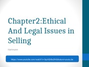 Chapter+2+Ethical+and+Legal+Issues+in+Selling.pptx