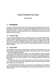 essay-writing-guide-by-mark-andrews