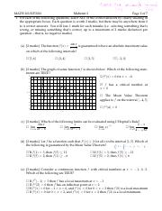 F16_MATH1010_CalcI_MidtermII_PurplePinkYellow_solutions.pdf