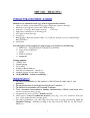 114180_TITAS-assignment guideline (in English).pdf