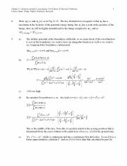 PChem Solutions_Section 8.pdf