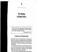 Hawkins 1987 Chapter 1- The Meaning of Human Factors.pdf