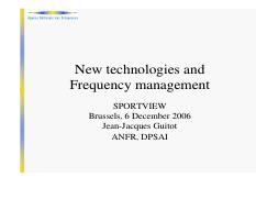 New tech and freq mgmt.pdf