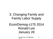 3.Changing+Family+And+Labor+Leisure