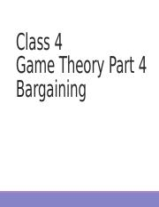 04 Game Theory Part 4.pptx