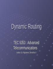 Dynamic_routing.ppt