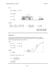 325_Dynamics 11ed Manual