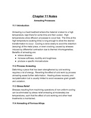 Chapter11Notes