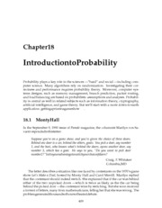 Intro-to-probability_chap18