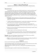 mercantilism-dbq-worksheet.pdf - Name Date Period Class ...