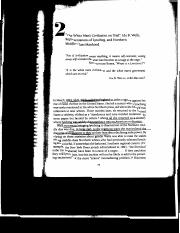 Bederman White Man Civilization on Trial (1).pdf