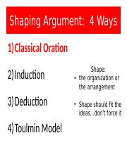shaping_argument.pptx