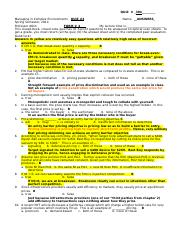 Sample Quiz 3 ANSWERS (2014 Spring Quiz 3-4-08-ANSWERS-08).doc