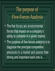 Five_Forces_Analysis.pptx