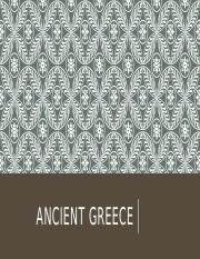 Ancient Greece.pptx