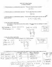 MAC1105-1_2-Practice-Problems-Solutions.pdf