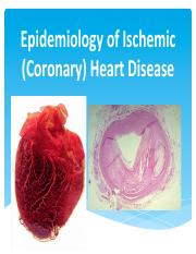 Ischemic Heart Disease.pdf