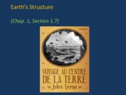 Week 3_Lecture_2a_301C_EarthsInterior_PlateTectonics.pdf