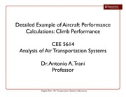 examples_aircraft_perf_1