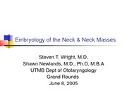 Neck-masses-slides-050608