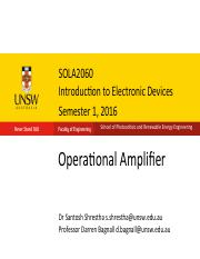 Lecture SOLA2060 2015_Wk3 Op Amp.pdf