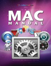 the-mac-manual