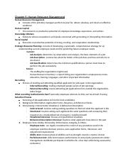 Test2_Chapter_Notes.docx