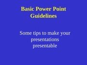 powerpointtips