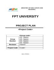 ProjectPlan_Template.docx