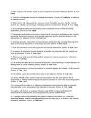 2010-03-13_045254_mskge65_Accounting_questions