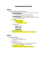Accounting 208 Test 2 Study Guide.docx