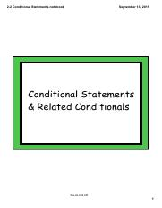 conditional statements.pdf