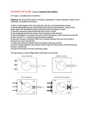 notes_-_lecture_4_-_dynamics_of_flow