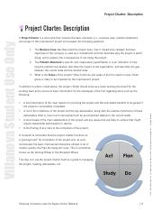 024_Project Charter - Description.pdf