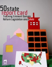 castlecoalition.org_pdf_publications_report_card_50_State_Report