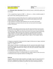 Econ122A_PS3_Solutions_W18.pdf
