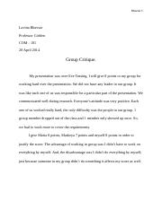 group critique.docx