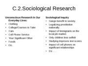 SOC.210.C.2.Sociological.Research