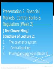2-Central-Banking-R (2)