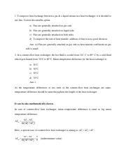 Week5_AssignmentSolution_ECWHR.pdf