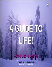 Guide_to_Life