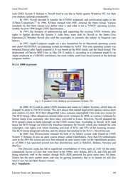 Operating_systems-page69